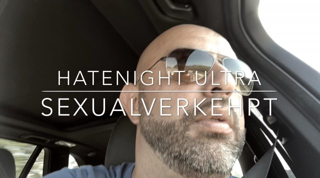 Hatenight: Sexualverkehrt | Somuncu Download Shop